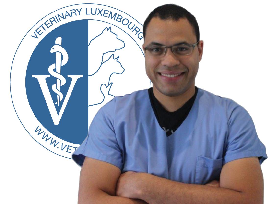 Dr. Akpemado Julien